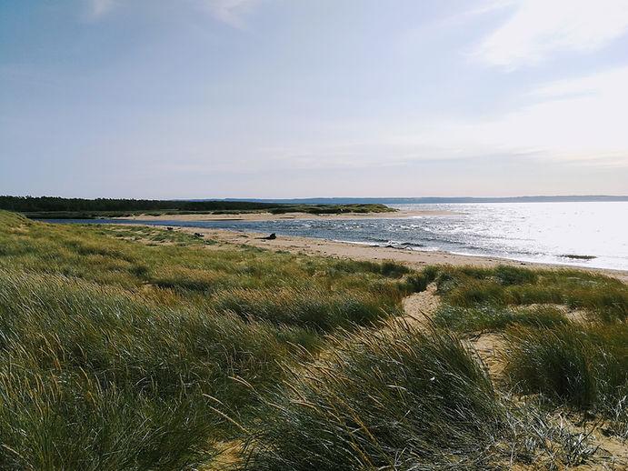 kattegattleden_naturreservat