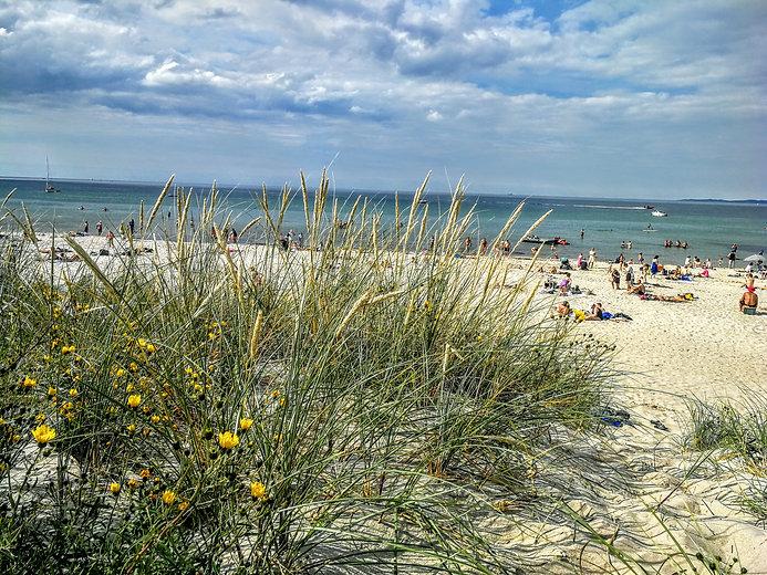 hornbæk_strand