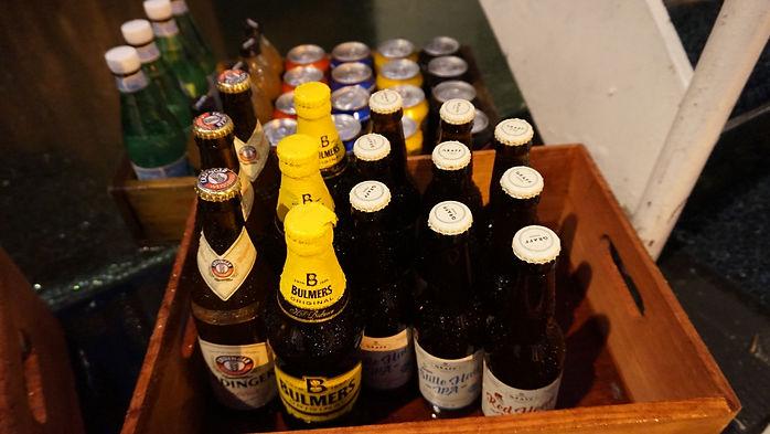 drinks_vulkana