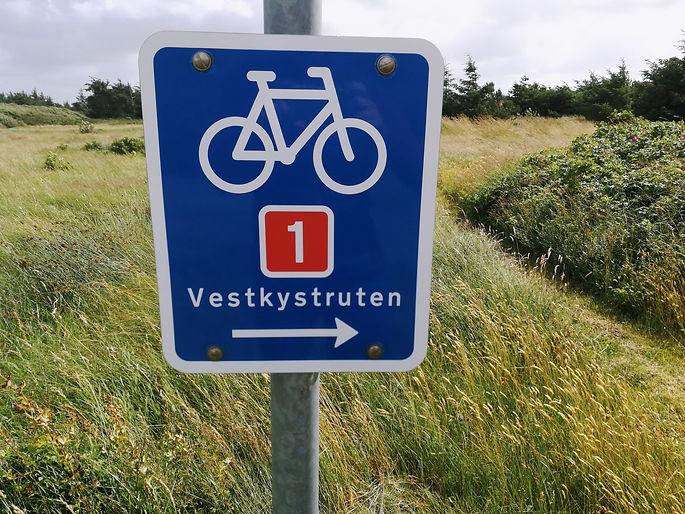 national_cykelrute1