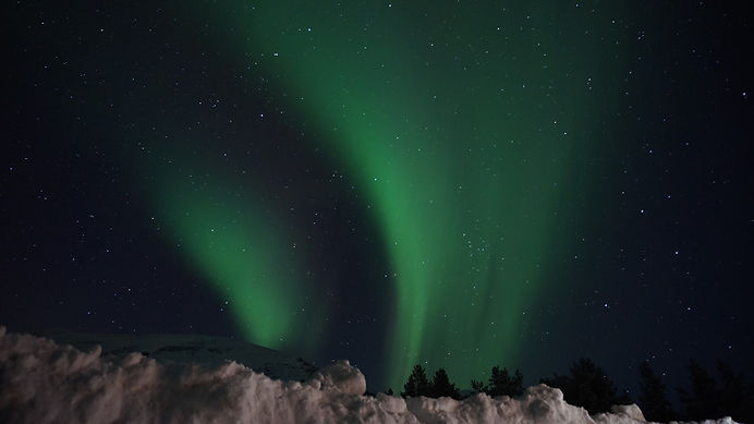 nordlys_norge