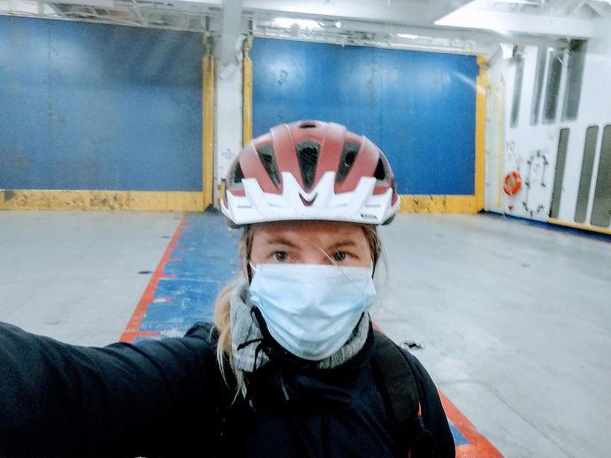 cykel_på_færge