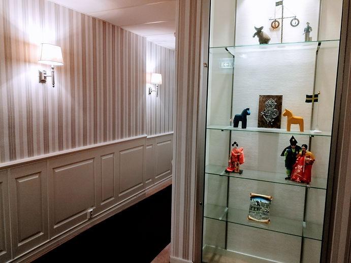 halmstad_vandrehjem_hotel