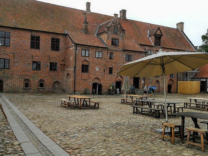Esrum_kloster