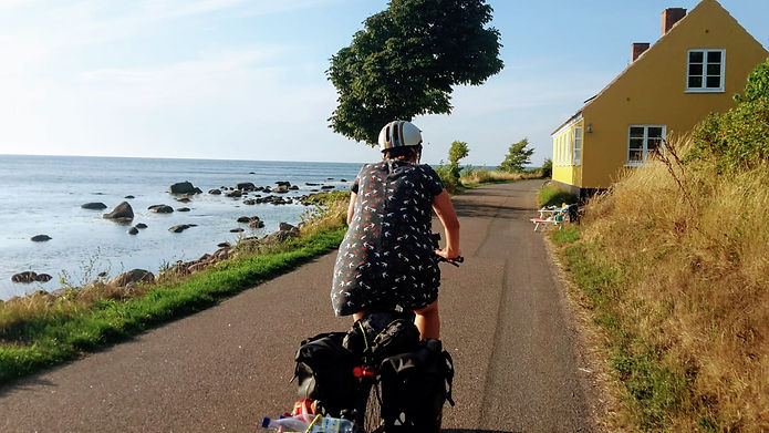 bornholm_cykel