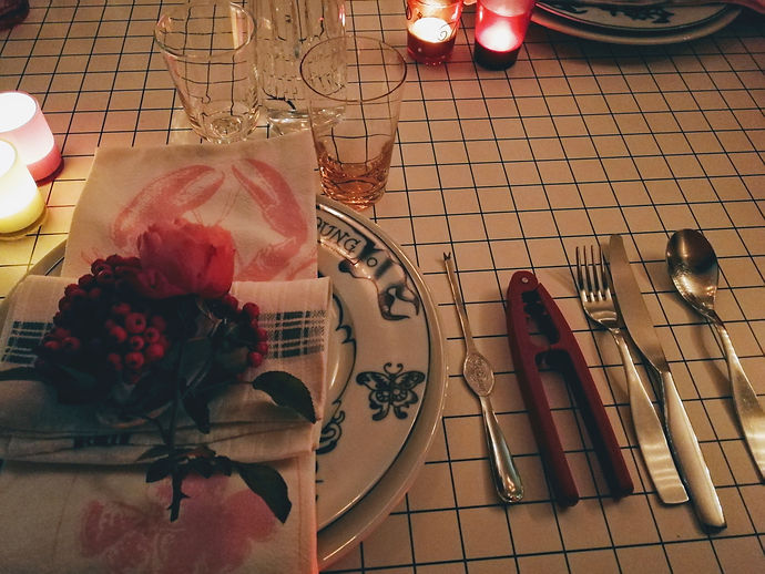 ladfabriken_middag