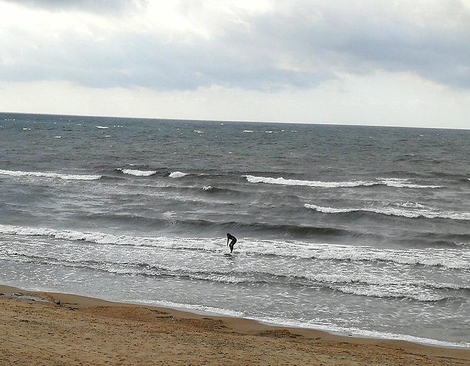 surf_vejbystrand