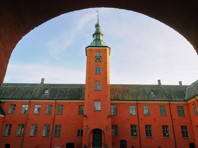 halmstad_slot