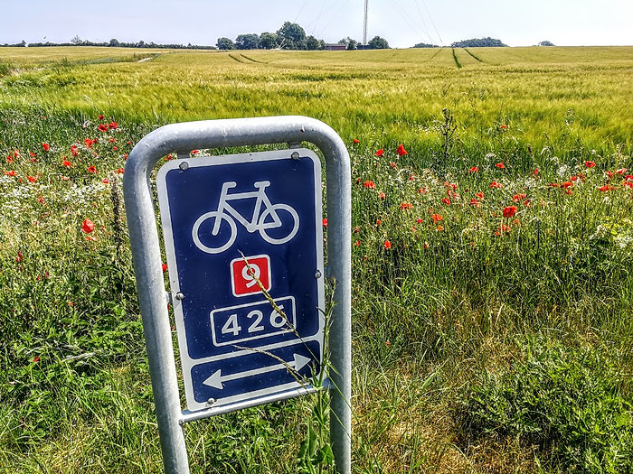 cykelrute9
