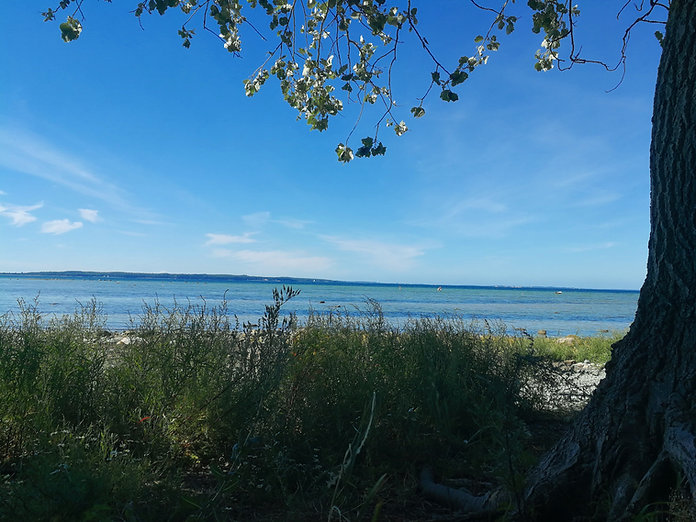 orø_strand