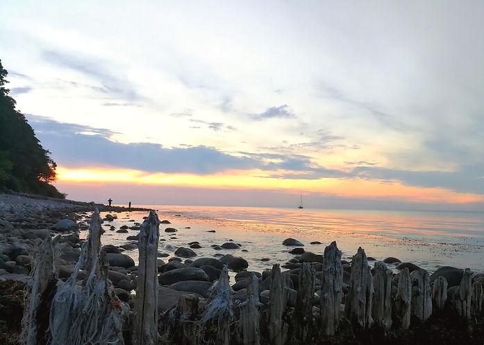 solnedgang_nakkehoved