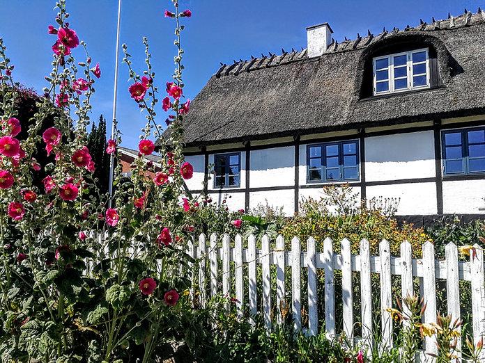 fjordstien_stråtækt_hus