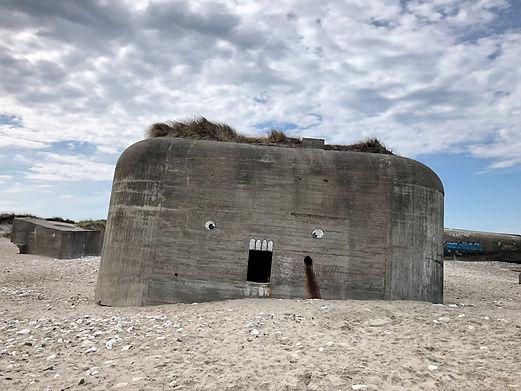 vigsø_bunker