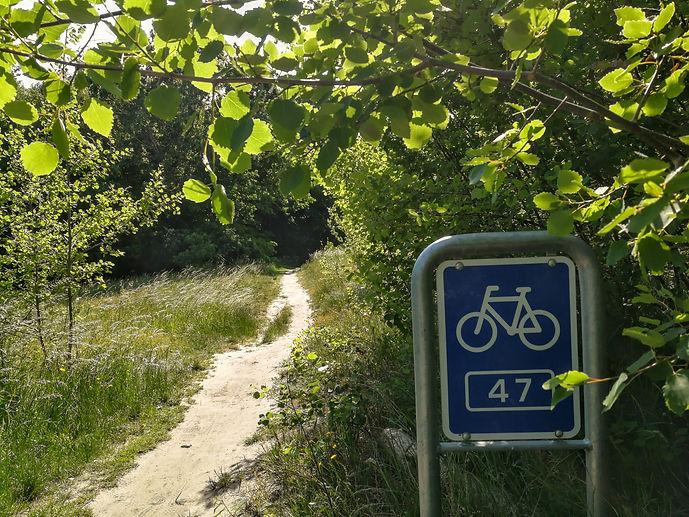cykelture_47_nordkyststien