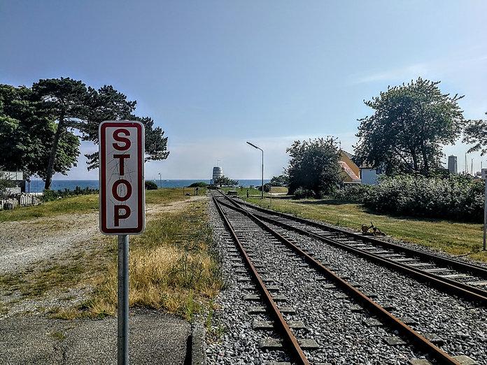 rødvig_station