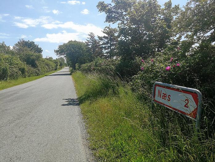 cykeltur_knudshoved