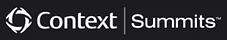 Context Summits Logo.png
