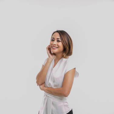 Aliya Tjakraamidjaja