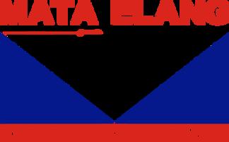 MATA ELANG.png