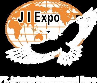 JIEXPO.png