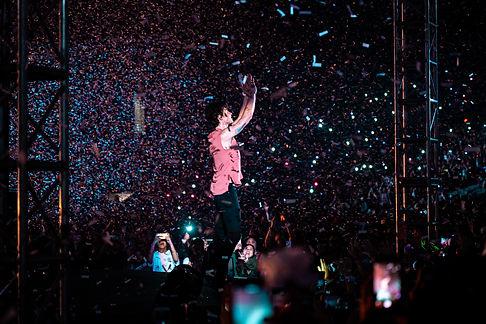 Shawn Mendes Jakarta NRN117.JPG