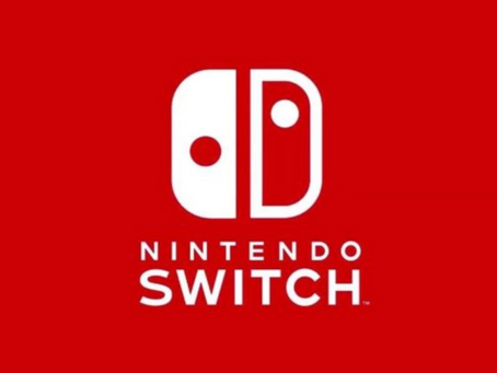Nintendo Switch sold over 5.8 million units since April, according to newest report
