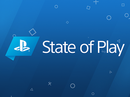 PS5: 4 Things State of Play Got Right