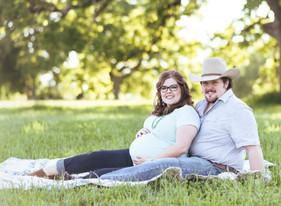 Murphy Maternity-1.jpg