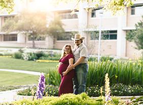 Murphy Maternity-21.jpg