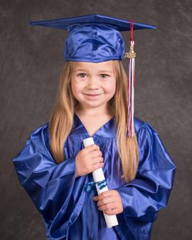 HI Graduation-7.jpg