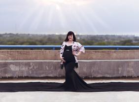 Abbie Maternity-5.jpg