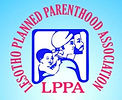 LesothoPPF Logo.jpeg