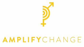 Amplify Change02.png