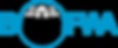 BOFWA_logo.png