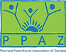 Logo_PPAZambia Best.png