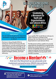 BWC-YouthLed-MovementPoster02 - Twitter.jpg