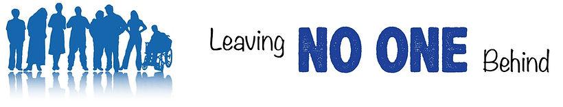 LeavingNoOneBehind_Logo.jpg
