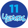 11Years-Anniversary-Button01.png