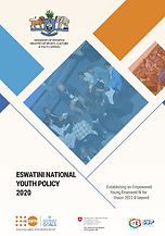 Eswatini_National Youth Policy 2020.png