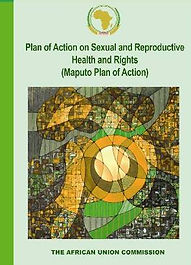 Maputo_Plan_of_Action_Page_01.jpg