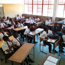 The Importance of Quality Comprehensive Sexuality Education (CSE)