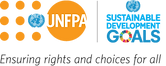 UNFPA Logo - Official.png