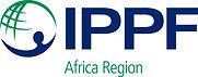 IPPFAR_Logo_Main_EN_rgb.jpg