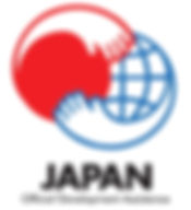 IllustrationLogo_Japan - Copy.jpg
