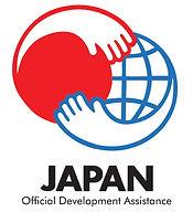 IllustrationLogo_Japan - Copy.jpg