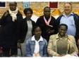 PSH initiative, Siyakwazi Youth Network, launched successfully