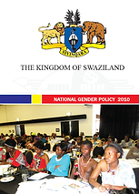Eswatini_National Gender Policy 2010.png