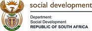 DSD High Res Logo.jpg