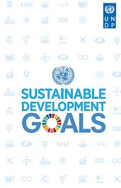 Sustainable Development Goals (UNDP).png
