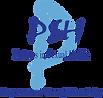 PSH Logo TRANSPARENT.png